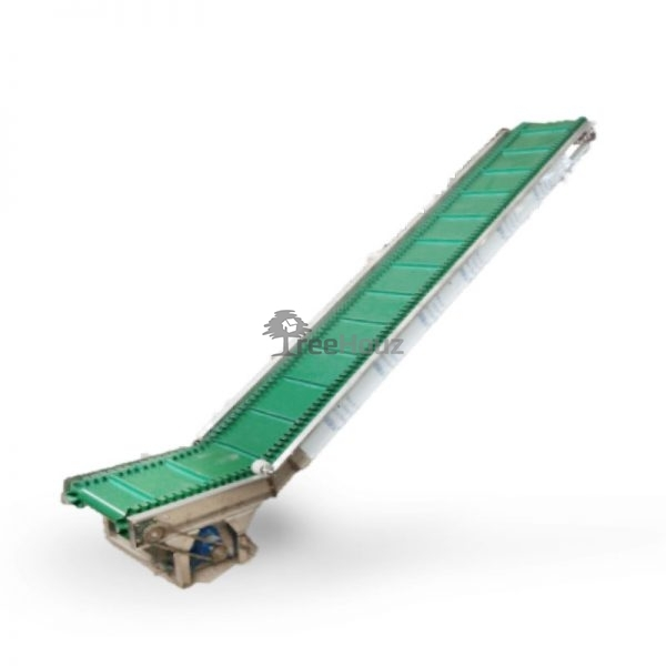corrugated-sidewall-belt-conveyors