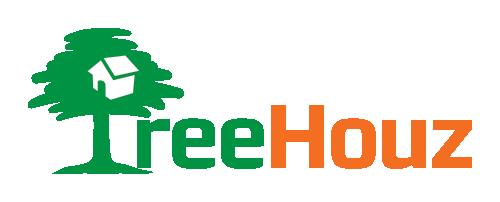 Treehouz Asia